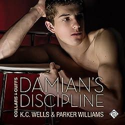 Damian's Discipline