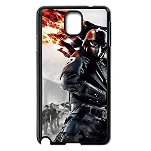 Homefront Samsung Galaxy Note 3 Cell Phone Case Black xlb2-239105