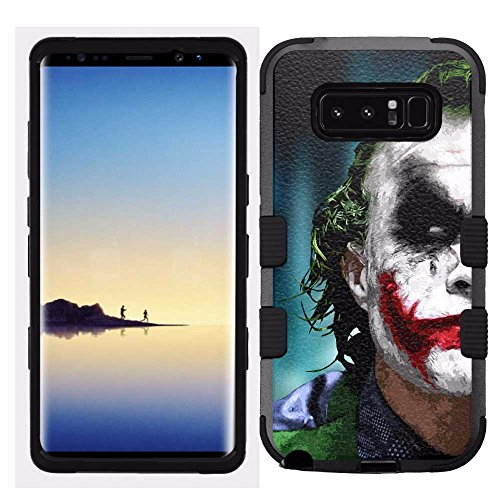 Which are the best note 8 joker cases available in 2019?
