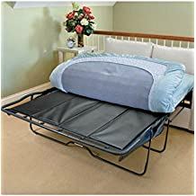Amazoncom replacement mattress for sleeper sofa for Buy sofa bed mattress replacement