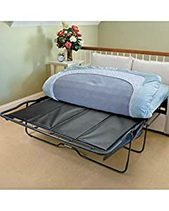 Amazon Com Sleeper Sofa Bed Bar Shield Queen Size