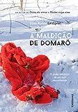 A Maldicao de Domaro (Em Portugues do Brasil)