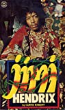 img - for Jimi : An Intimate Biography of Jimi Hendrix book / textbook / text book