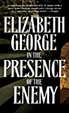 In the Presence of the Enemy, Elizabeth George, 0553576089