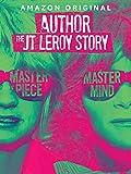 Author The JT LeRoy Story (4K UHD)