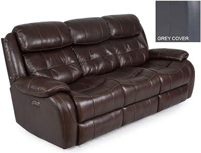 1429 Coventry Grey Sofa
