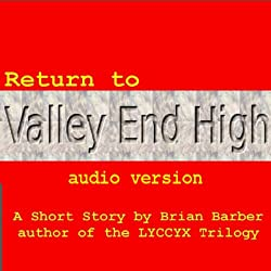 Return to Valley End High