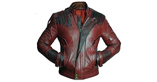 Amazon.com: Guardians of the Galaxy Vol. 2 Star Lord Chris ...