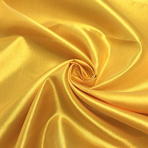 Extra Wide Nylon Taffeta Fabric 110