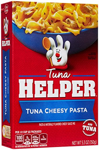 tuna-helper-tuna-pasta-dinner-kit-classic-cheesy-pasta-53-oz