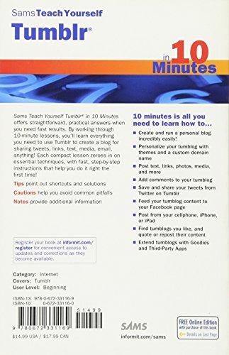 Sams-Teach-Yourself-Tumblr-in-10-Minutes-Sams-Teach-Yourself-Minutes