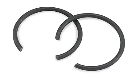 WISECO CIRCLIP 20MM HARLEY 883 1200CC SPORTSTER BUELL