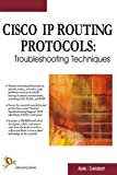 img - for CISCO IP Routing Protocols book / textbook / text book