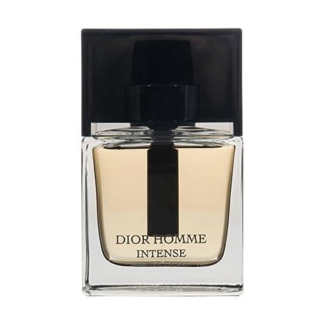 new style 4de0e 4e7c9 Amazon   Dior 香水 ディオール オム インテンス オーデ ...