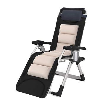 Sensational Amazon Com Lounger Chair Deck Chairs Zero Gravity Chairs Dailytribune Chair Design For Home Dailytribuneorg