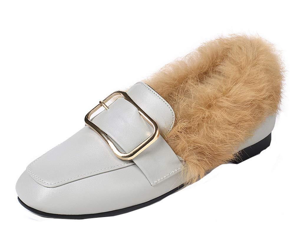 monsieur / madame voguezone009 les les les matériaux solides à mélange - chaussures, ccadp013241 exquis (milieu) facture que nos produits vont de la vente mondiale rh87018 ce4c27