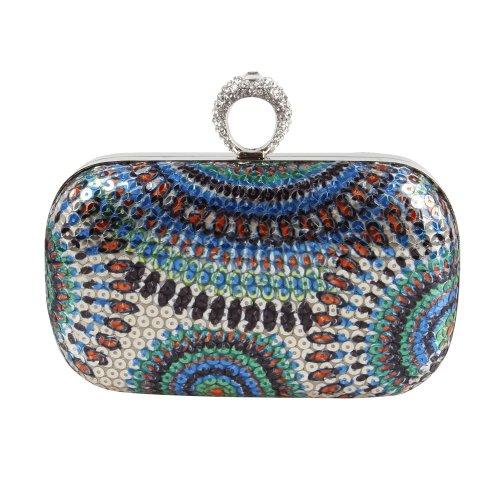 free purses - 6