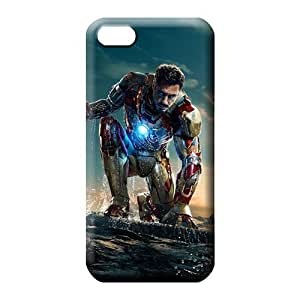 MMZ DIY PHONE CASEipod touch 5 Excellent Retail Packaging Awesome Phone Cases mobile phone carrying skins iron man 3 new