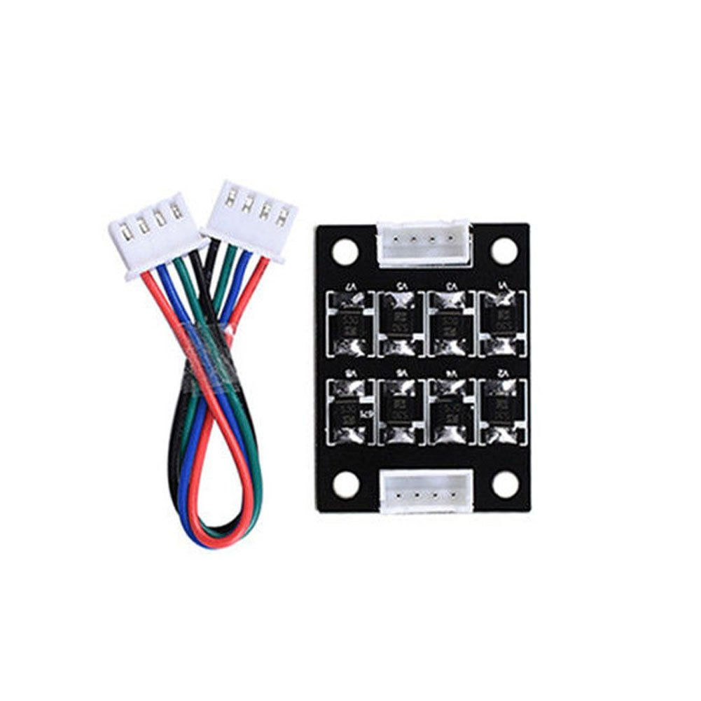 Espeedy TL-Smoother,1pc / 5pcs TL-Smoother Kit Addon Module Four ...
