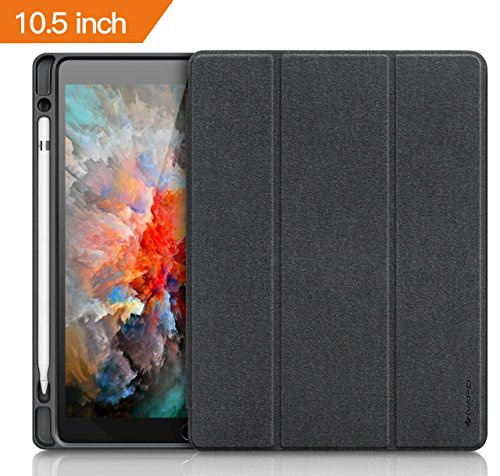 Dependable For Ipad Pro 11 2018 Tablet Case Cover Silicone+pc Kickstand Hard Case With Wrist Shoulder Strap Case For Ipad Pro 11 A1980 Attractive And Durable Tablets & E-books Case