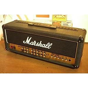 Marshall JCM2000 TSL100