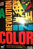 A Revolution in Color: Modern Russian Paintings from Moscow and St. Petersburg [CD Interactive or CD-I format]