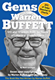 Gems from Warren Buffett - Wit and Wisdom from 34 Years of Letters to Shareholders (English Edition)