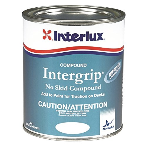 interlux-polymeric-intergrip-nonskid-compound-paint-2398-quart