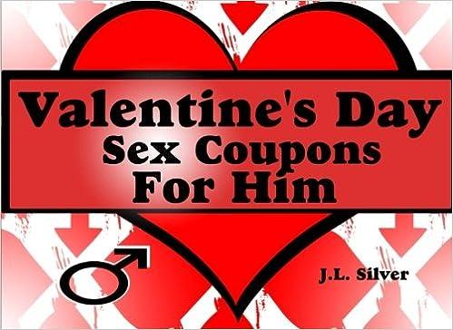 sex on valentines