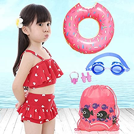 ZHANGYONG*Children Swimming Costume Girls Girls Swimsuit Baby Boy Bikini Kit Baby Split Small Children Sc 1 St Amazon UK  sc 1 st  Germanpascual.Com & Baby Boy Swimming Costumes u0026 Mini Club Crab Two Piece Set Sc 1 St Boots