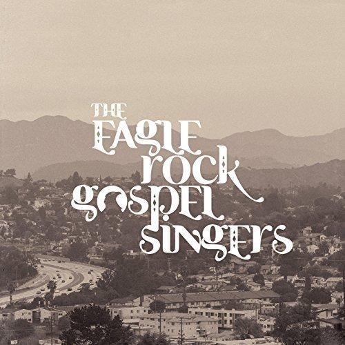 gospel singers - 4