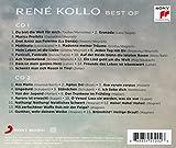 Best of Rene Kollo