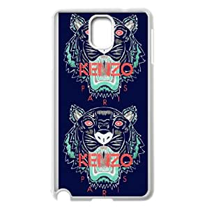 DIY phone case kenzo cover case For Samsung Galaxy Note 3 N7200 JHDSO2599