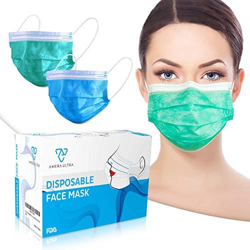 Bestselling Masks