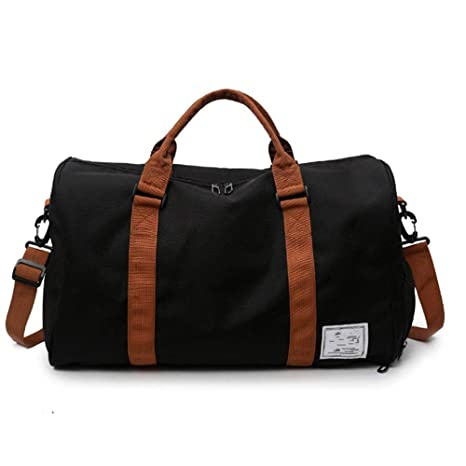 Mebeauty-bag Bolsa de Deporte para Deportes Bolsa de Deporte ...
