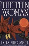 The Thin Woman, Dorothy Cannell, 0553291955