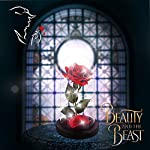 Beauty-and-The-Beast-RoseEnchanted-Red-Silk-Rose-and-Glass-Dome-Led-Light-with-Fallen-Petals-Housewarming-Gift-for-Valentines-Day-Wedding-Anniversary-Mothers-Day-Party-Supplies