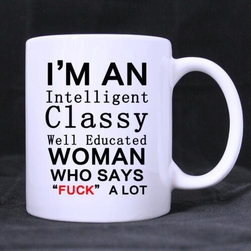 Design Intelligent Classy Educated Ceramic