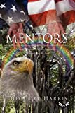 The Three Mentors, Theodore Harris, 1425980880