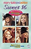 Mary-Kate & Ashley Sweet 16 #4 Getting There (Mary-Kate and Ashley Sweet 16)