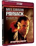 Payback [HD DVD]
