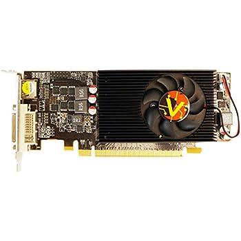 NUOVO Asus Radeon R7 240 4Gb Ddr3 PCIe 3 VGA DVI HDMI basso profilo con bracket ove