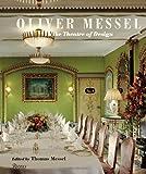 Oliver Messel, , 0847833968
