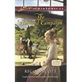 The Husband Campaign (The Master Matchmakers)