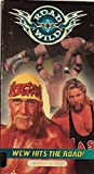 WCW Road Wild 1999 [VHS]