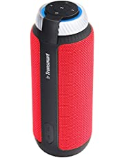 Altoparlante Bluetooth Speaker