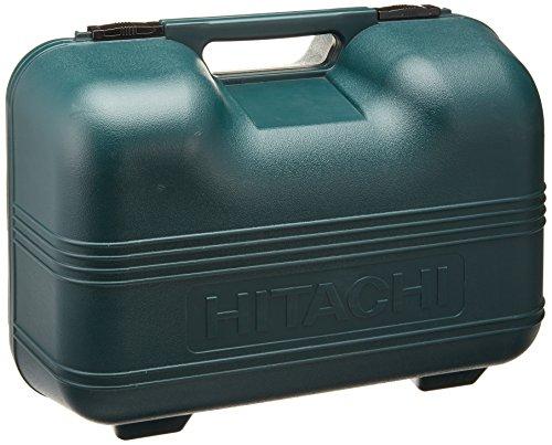 Hitachi 330274 Case Carrying Plastic C18DSL