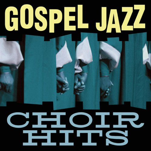 50 Gospel Jazz Classics by Smooth Jazz All Stars on Amazon