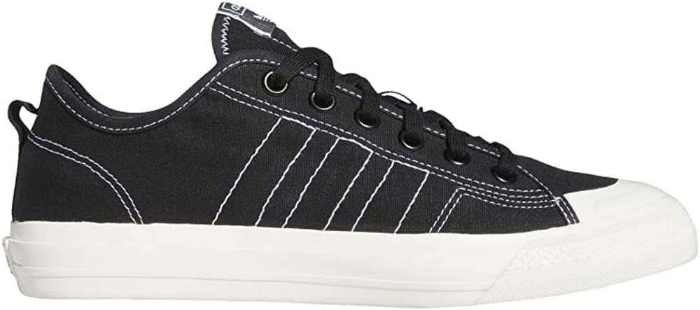 adidas Nizza RF Be super Popular products welcome Men's Shoes