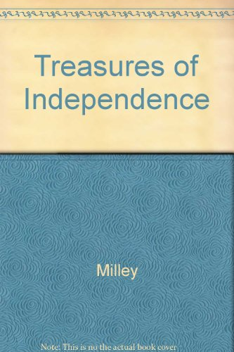 Treasures of Independence